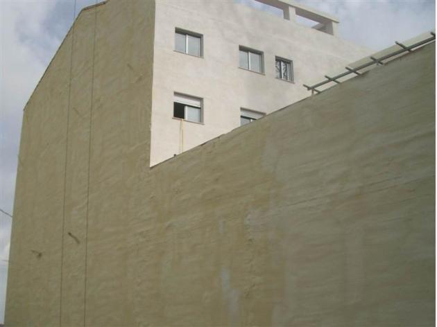 Isolation mur interieur placo polystyrene devis travaux for Isolation mur interieur placo