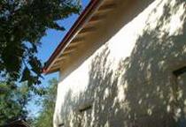 утепление наружных кирпичных стен - Нужные схемы и описания для всех.