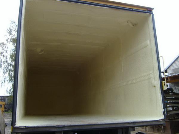 Isolation grenier st ludger prix renovation au m2 essonne soci t ktly - Isolation grenier prix m2 ...