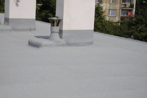 Гидроизоляция и утепление балкона цена