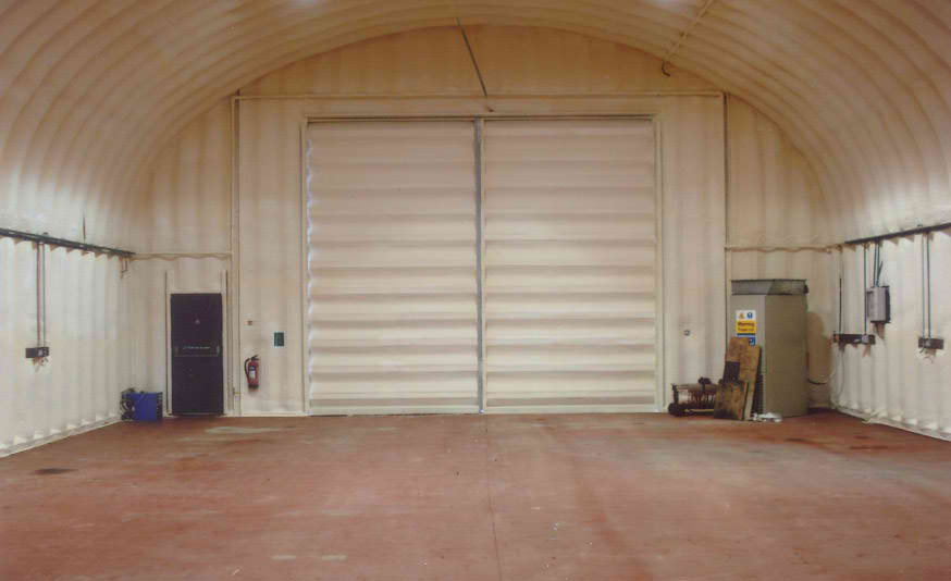 isoler un plafond de garage hourdis societe de renovation loire atlantique entreprise xkawr. Black Bedroom Furniture Sets. Home Design Ideas